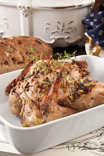 pollo-al-horno-estilo-frances