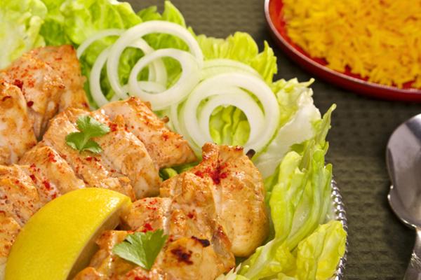 Consejos para reducir grasa en tus recetas - Cocinar sin grasa ...