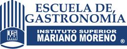 Instituto Superior Mariano Moreno
