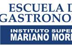 ISMM_logo28