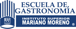Instituto Superior Mariano Moreno