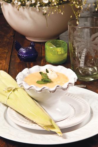 Sopa-de-elote-con-chile-morita
