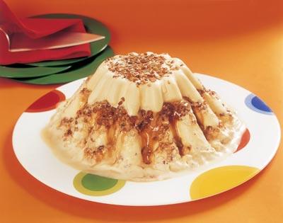 postre-helado-de-vainilla