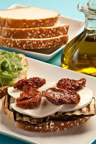 sandwich-vegetariano