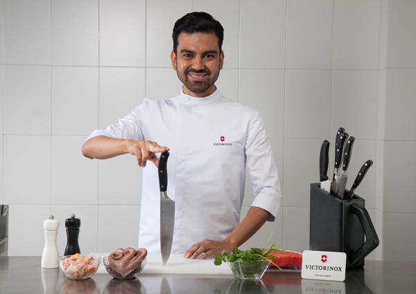 Chef-Victorinox-11-copy-copy