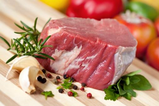 Conoce más acerca de los cortes de carne