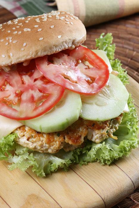 destacada-hamburguesa