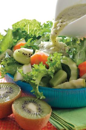 8-Ensalada-verde-con-vinagreta-de-kiwi