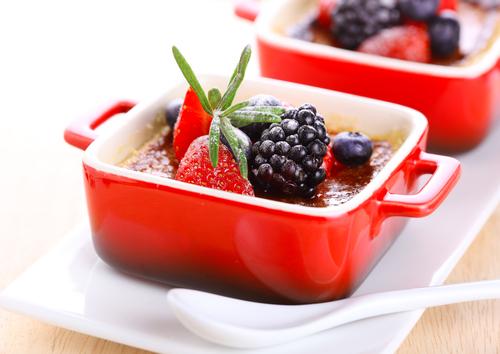 1-Natilla-con-frutas