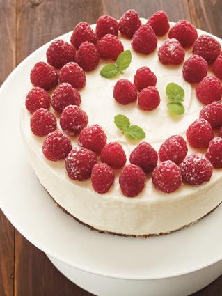 3-Cheesecake-de-frambuesas