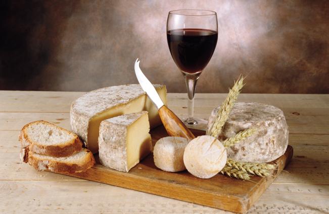 6-Maridaje-de-vinos