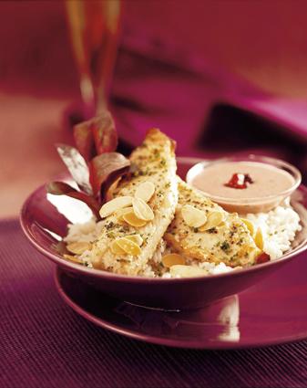 7-Pescado-en-salsa-de-arandanos