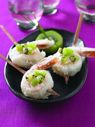 8-Camarones-tempura-con-kiwi