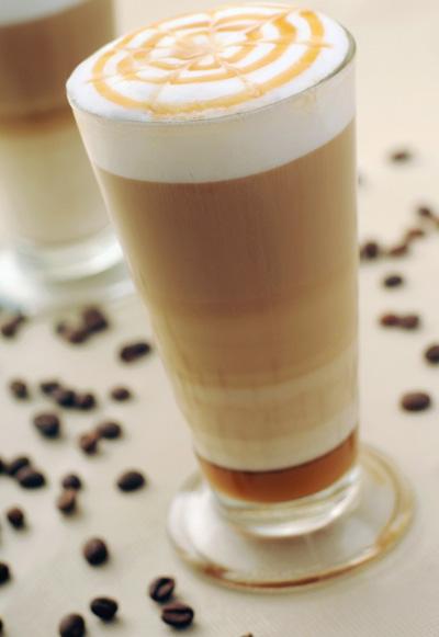 cafe_24839644