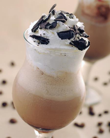 cafehelado_24944752