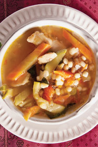sopa-especial1
