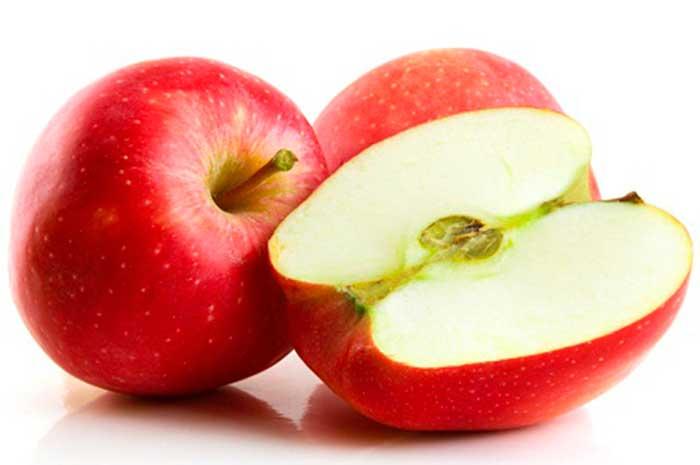 Evita que se oxide la fruta