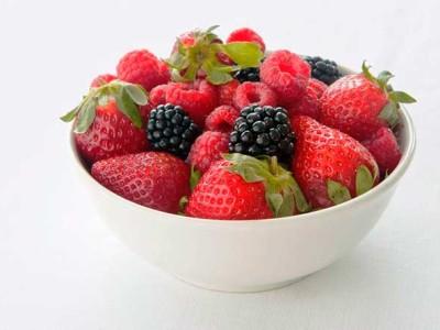 Alimentos que eliminan la grasa de tu cuerpo