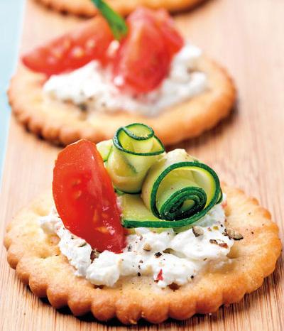 Tips para presentar tus platillos for Decoracion de platos gourmet pdf