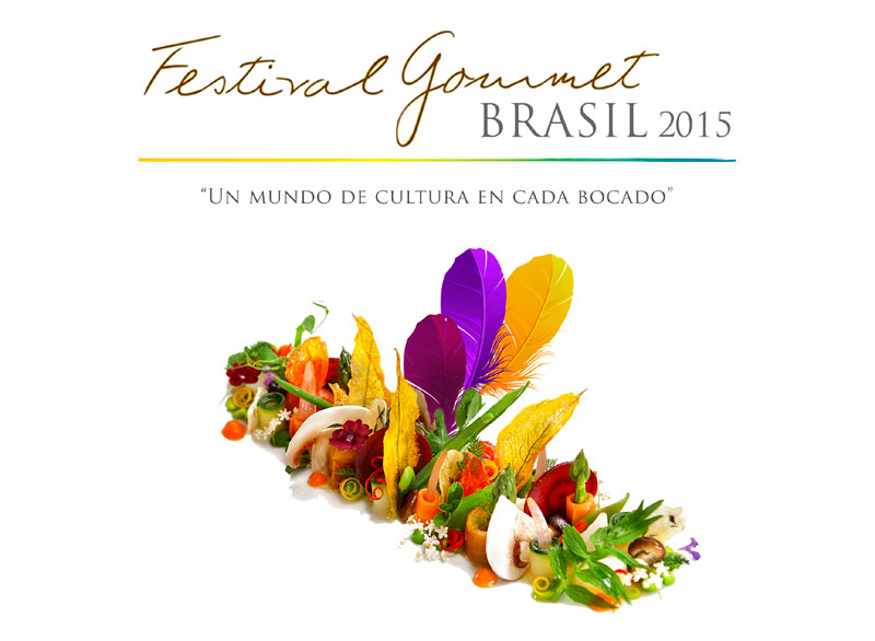 Festival-Gourmet-de-Brasil