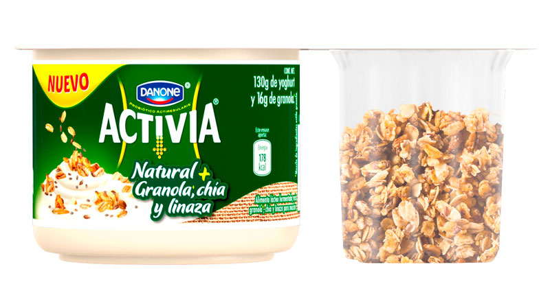 Natural-cereales-a