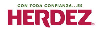 Logo-Herdez-HR