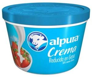 crema_reducida_alpura