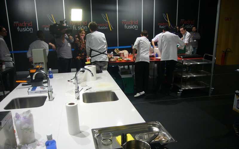 encimeras_backstage_auditorio2
