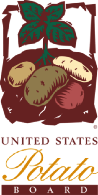 logo-US-potato