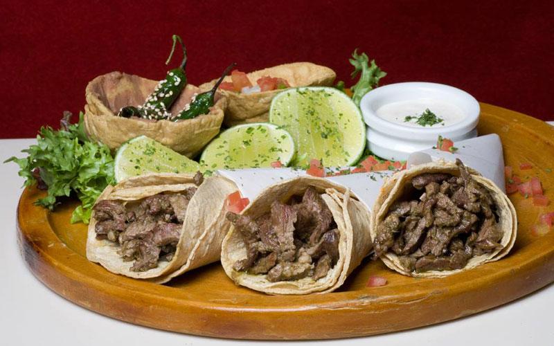 hookah-restaurantes-4