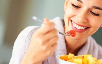 alimentacion-conciente-2