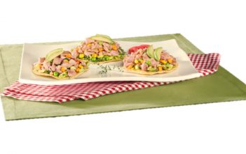 tostadas-atun