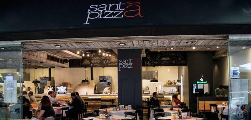 santa-pizza-02