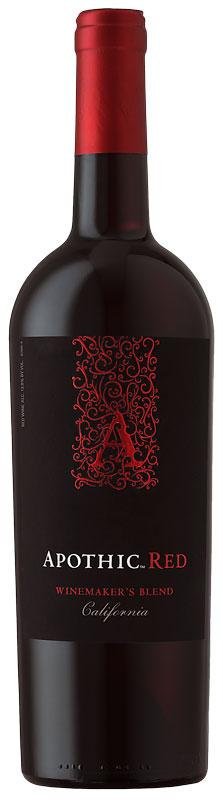 Apothic-Red-750ml