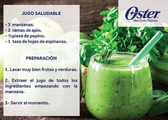 Receta-Saludable-9020