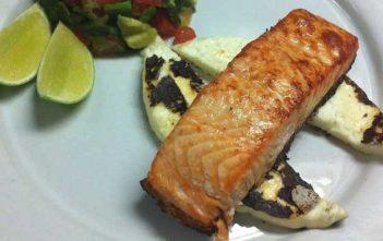 salmon-light
