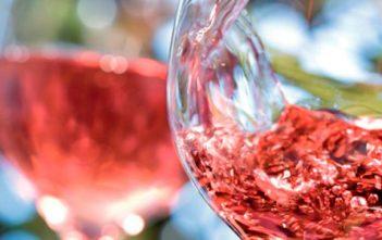 vino-rosato-620x270