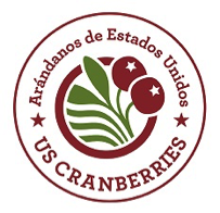 us-canberries