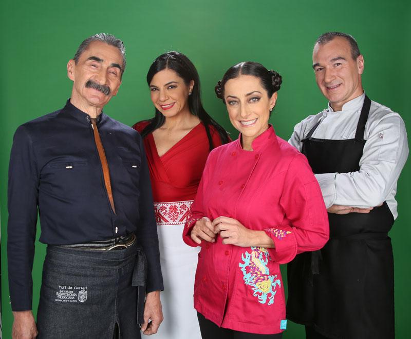 TU-COCINA-presentadores