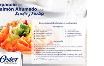Food-Saver-receta
