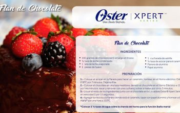 Flan-de-chocolate-Xpert-Series