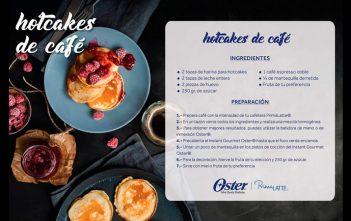 Hotcakes-de-caf_-para-pap_---PrimaLatte