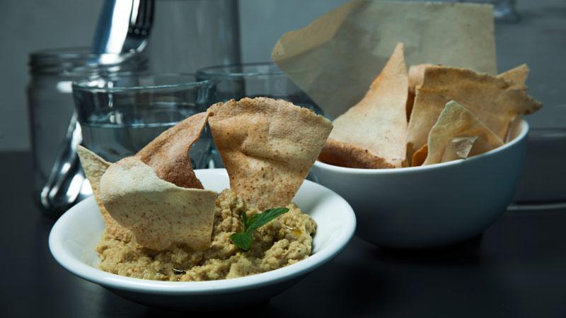 Chips-de-pan-arabe-(1)