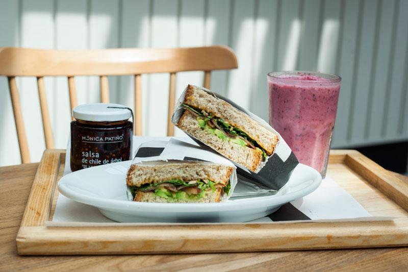 sandwich-de-tocino