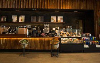 Starbucks-Tlaxcala_2