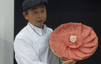 Kazuo-Eguchi,-Maestro-Carnicero--