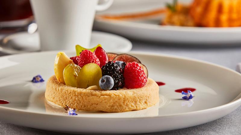 Tartaleta-de-frutas-de-temporada