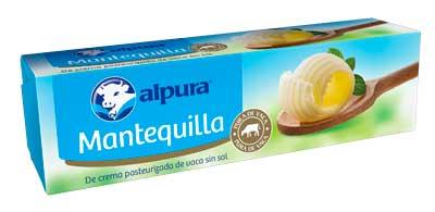 mantequilla_alpura