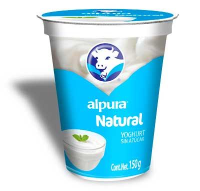 yogurth_natural_alpura