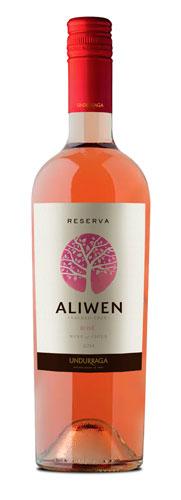 aliwen-rose